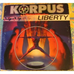 Korpus - Liberty(2 MANO)