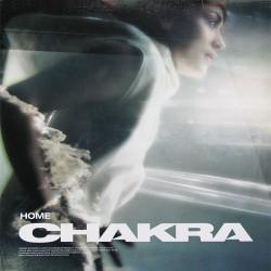 Chakra - Home(Melodión¡¡)