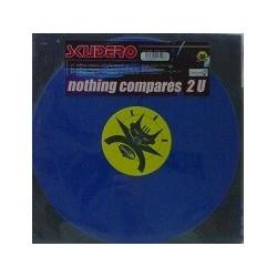 Skudero - Nothing Compares 2 U(2 MANO,PELOTAZO TRANSICIÓN¡¡)
