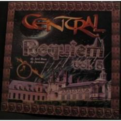 Central - Requiem Vol. 5 (TEMAZO JUMPER¡¡)