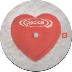 Plastika  - Love & Heart(TEMAZO ITALO-DANCE RADICAL DEL 99¡¡)