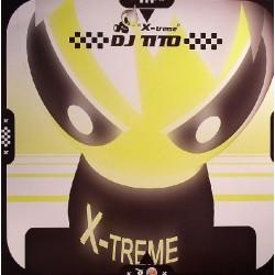 DJ Tito - X-Treme(POKAZOS¡¡¡¡)