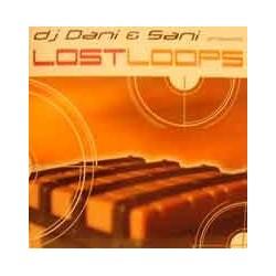 DJ Dani & Sani  - Lost Loops(HARDHOUSE BY RAUL SOTO¡)