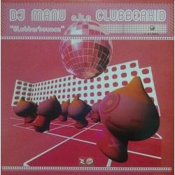DJ Manu a.k.a. Clubberkid - Clubberbounce(POKAZO¡¡)