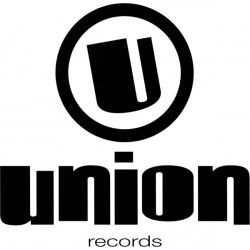 Divina - Spacer(2 MANO,UNION RECORDS¡¡)