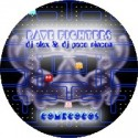 Rave Fighters - Comecocos(2 MANO,CLASICAZO JUMPER¡¡)