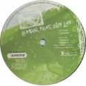 Bumper Feat. Didy Lay - Let Me Free(CANTADITO + BASES¡¡)