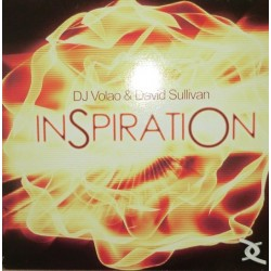 Dj Volao & David Sullivan - Inspiration
