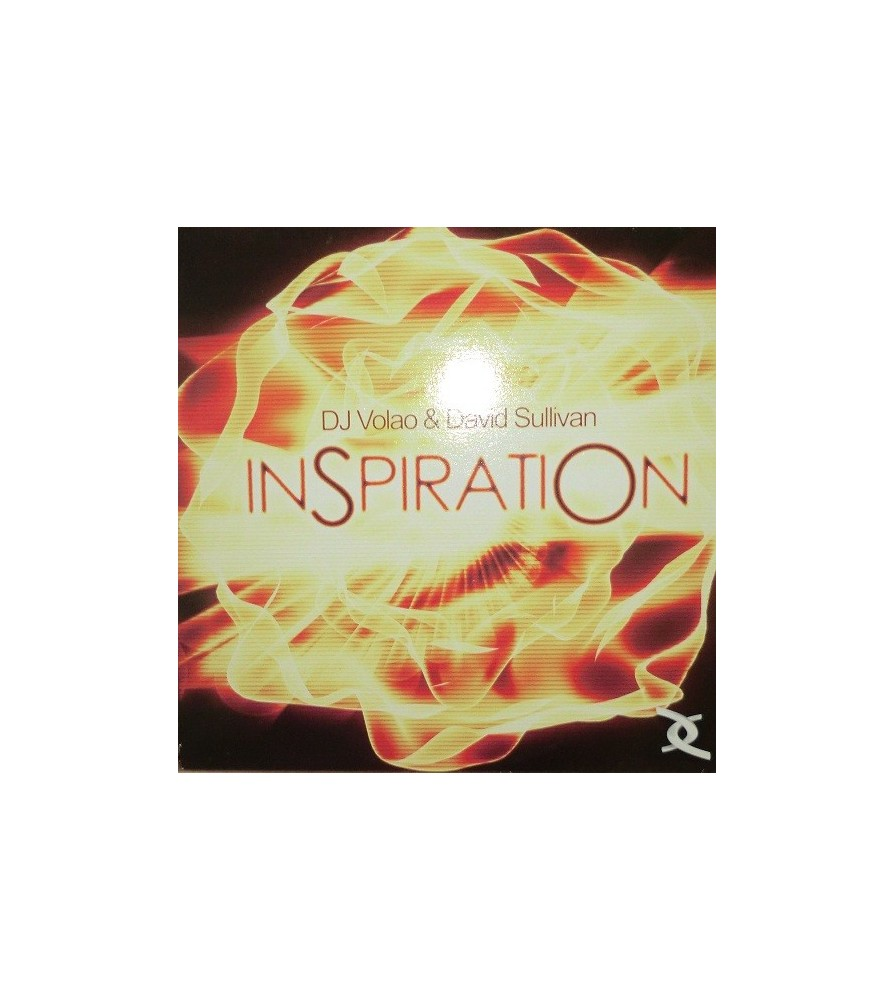 Dj Volao & David Sullivan-Inspiration(MELODIÓN PROGRESIVO¡¡)