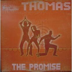 Thomas - The Promise (CANTADO ITALO MUY BUENO¡¡)