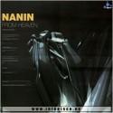 Nanin - From Heaven(2 MANO,TEMAZO¡¡)