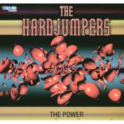 The Hard jumpers - The Power (HARDSTYLE BUENISIMO BY CHUMI DJ¡¡)