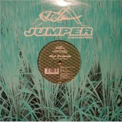 DJ Frank - Dinner(COPIA ORIGINAL NUEVA A ESTRENAR¡¡ JOYA BUSCADISIMA¡¡¡¡ PELOTAZO JUMPER¡)