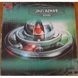 Javi Aznar - Reward (TEMAZO CORTE B2¡¡)
