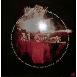 A.Muñoz & darkbeatz-Al Salat(TEMAZO LIMITE & VIRTUAL¡¡)