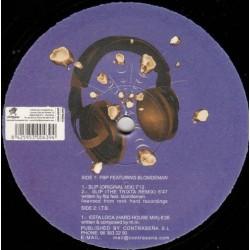 Various DJ Club Promo 99
