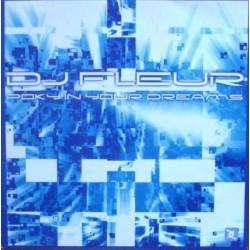 DJ Fleur - Poky In Your Dreams(2 MANO,POKAZO¡¡)