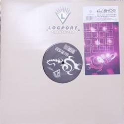 DJ Shog - Another World(2 MANO,PROGRESIVO MUY BUENO¡)