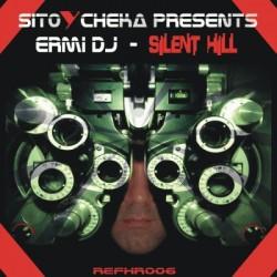 Sito & Cheka Vs Kachu & Ivan f-O ja bitte(COMPLETISIMO¡¡ RECOMENDADO DJ RAI FEBRERO¡¡)