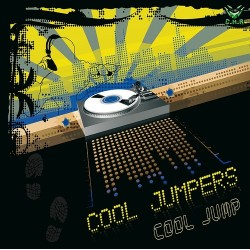 Cool Jumpers - Cool Jump(PRODUCIDO POR DANY BPM)