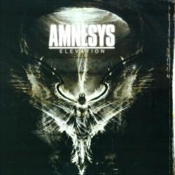 Amnesys - Elevation(2 MANO,MUY BUSCADO¡¡)