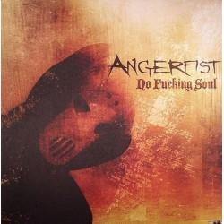 Angerfist - No Fucking Soul(2 MANO,TEMAZO¡¡)