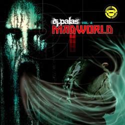 Dj Palas Vol 4 - Mad World(TEMAZO)