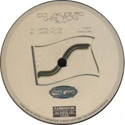DJ Skudero* - White Flag Remix(2 MANO,TEMAZO¡¡)