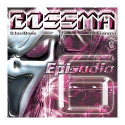 Bossma - Episodio 6(TEMAZO JAVI BOSS,MICRÓFONO¡¡)