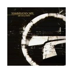 Tommyknocker - Revolution