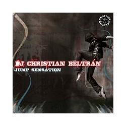 Christian Beltran - Jump Sensation