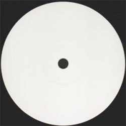 White Label/Wand-Happiness(TEMAZO¡¡¡)