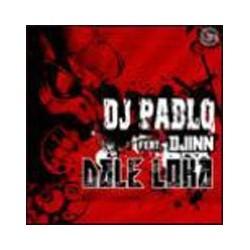 DJ Pablo Feat Djinn - Dale Loka