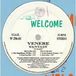 Venere - Fantasy(TEMÓN ITALO¡¡)