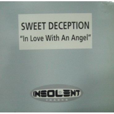 Sweet Deception - In Love With An Angel(2 MANO,MELODIÓN AIRSCAPE¡¡)
