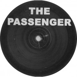 Warbeat - The Passenger(COPIA NUEVA¡¡)
