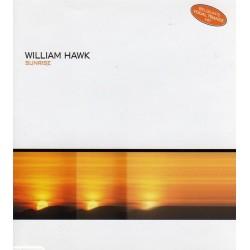 William Hawk - Sunrise(NUEVO)