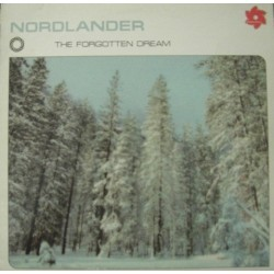 Nordlander - The Forgotten Dream(2 MANO,BUSCADISMO¡¡¡¡)