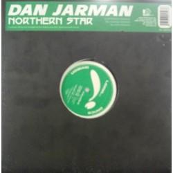 Dan Jarman - Northern Star(2 MANO,CANTADO POCO ESCUCHADO MUY BUENO,ESTILO CLUBLANDERS¡¡)
