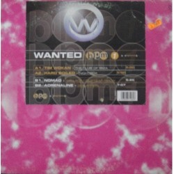 Wanted BPM 1 (TEMAZOS CHOCOLATEROS  MUY BUSCADOS¡¡)
