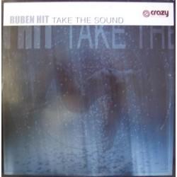 Ruben Hit - Take The Sound(2 MANO)