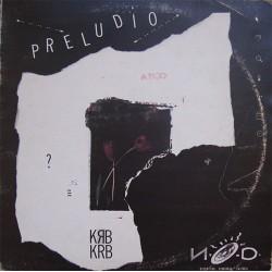 K.R.B. - Preludio (N.O.D.)(TEMAZO REMEMBER DEL 92