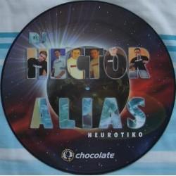 Hector Alias  - Neurotiko