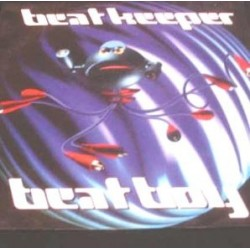 Beat Keeper - Beat Boy(2 MANO,TEMAZO CHOCOLATE¡¡)