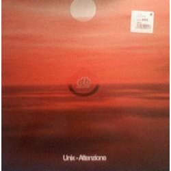 Unix - Attenzione(Temazo Remember¡¡)
