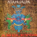 Atahualpa - Amuletos(COPIA NUEVA,REMEMBER 90'S)