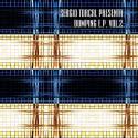 Sergio Torcal - Bumping E.P. Vol. 2(NUEVO,TEMAZOS BUMPING¡¡¡)