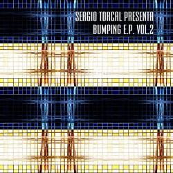 Sergio Torcal - Bumping E.P. Vol. 2