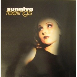 Sunniva - Feelings(Original a estrenar¡¡)