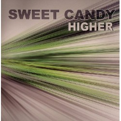 Sweet Candy - Higher